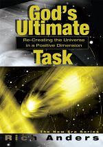 God's Ultimate Task