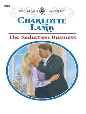 The Seduction Business
