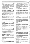 Aanwinsten van de Centrale Bibliotheek  Queteletfonds  PDF