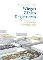 Wiegen   Z  hlen   Registrieren PDF