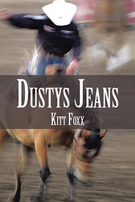 Dustys Jeans