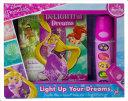Disney Princess DeLIGHTful Dreams