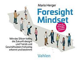 Foresight MindsetTM PDF