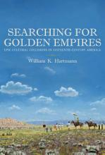 Searching for Golden Empires PDF