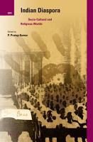Indian Diaspora PDF
