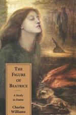 The Figure of Beatrice