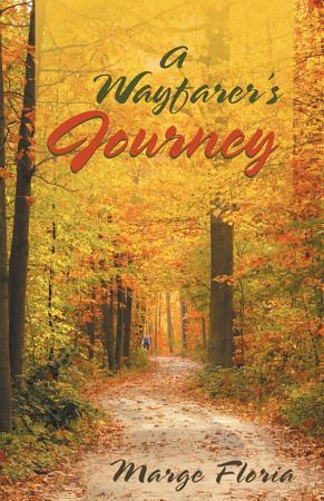 A Wayfarer s Journey PDF