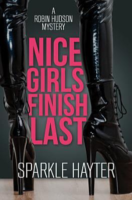 Nice Girls Finish Last PDF