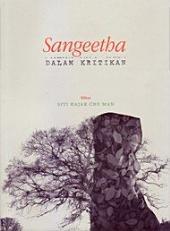 Sangeetha dalam Kritikan (Penerbit USM)