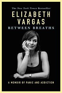 Between Breaths Book