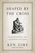 Shaped by the Cross PDF