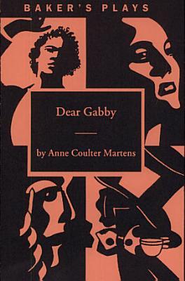 Dear Gabby