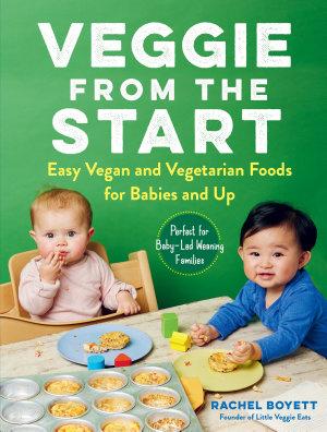 Veggie from the Start
