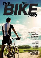 The Bike Mag: Bisikletli Yaşam Dergisi