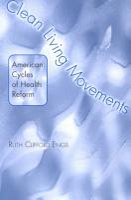 Clean Living Movements PDF