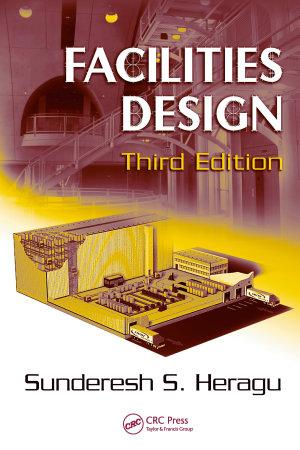 Facilities Design PDF