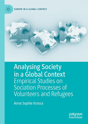 Analysing Society in a Global Context