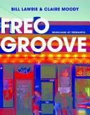 Freo Groove
