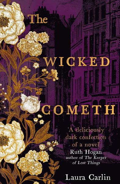 Download The Wicked Cometh Book