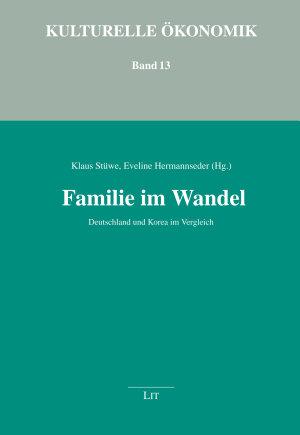 Familie im Wandel PDF