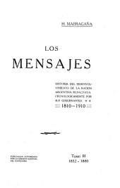 1852-1880