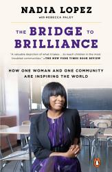 The Bridge To Brilliance Book PDF