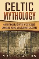 Celtic Mythology PDF