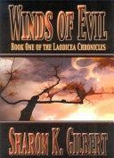 Winds of Evil PDF