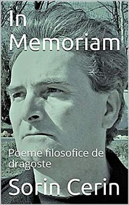 In Memoriam PDF