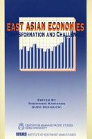 East Asian Economies PDF