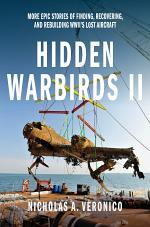 Hidden Warbirds II