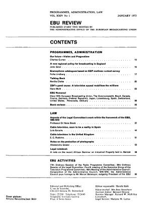 EBU Review PDF