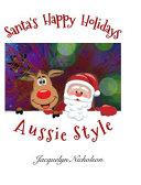 Santa's Happy Holidays, Aussie Style