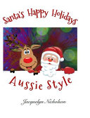 Santa s Happy Holidays  Aussie Style