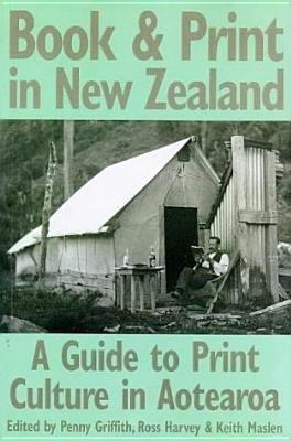Book   Print in New Zealand PDF