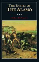 The Battle of the Alamo PDF