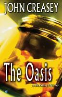 The Oasis PDF