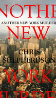 Another New York Murder PDF