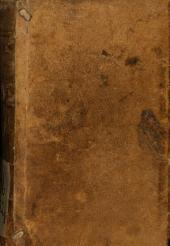 Cartas morales, militares, civiles i literarias