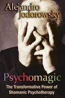 Psychomagic PDF