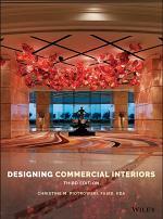 Designing Commercial Interiors