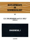Sediment Diagenesis
