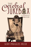 The Cerebral Jukebox PDF