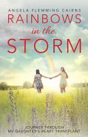 Rainbows in the Storm PDF