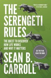 The Serengeti Rules PDF