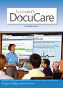 Lippincott s NCLEX RN 10 000 PrepU Access Code   Lippincott Docucare  One Year Access   Brunner   Suddarth s Textbook for Medical Surgical Nursing PrepU Access Code 13th Edition
