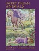 Sweet Animal Dreams Book