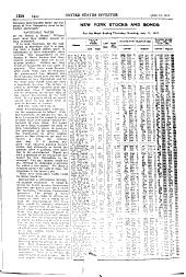United States Investor: Volume 23, Part 2