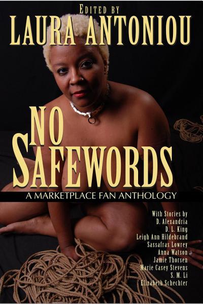 Download No Safewords Book