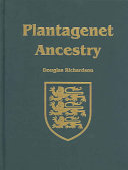 Plantagenet Ancestry